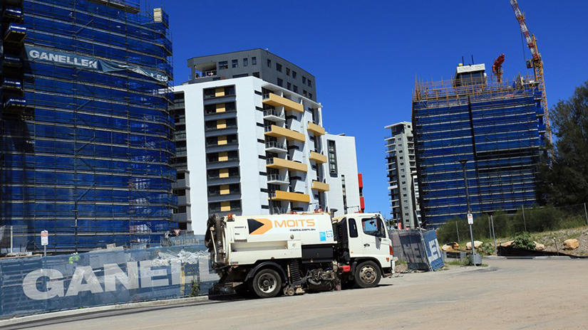 wolli-creek-img_0002