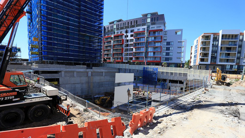 wolli-creek-img_0003