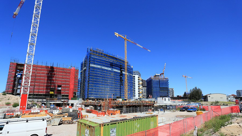 wolli-creek-img_9990