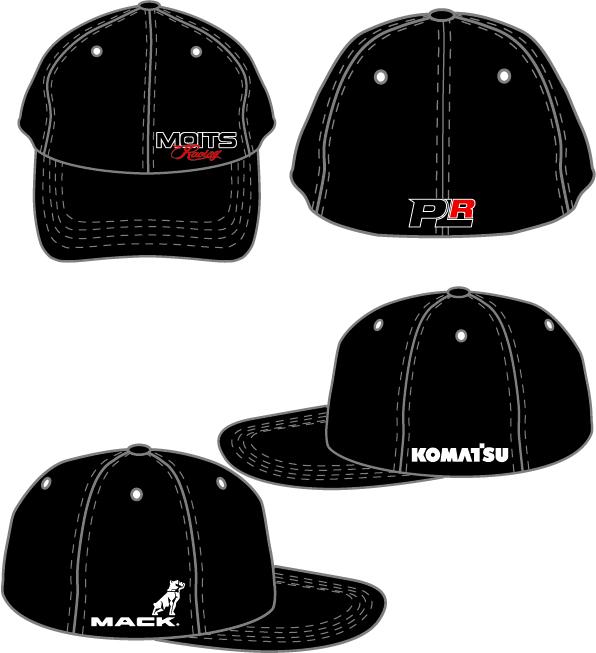 Moits Hat